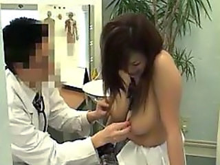 doctor check up pt 2