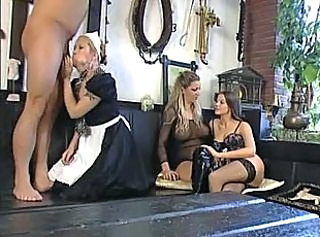 german foursome action,asia,teen two guys stabbing two hot chicks bissness woman