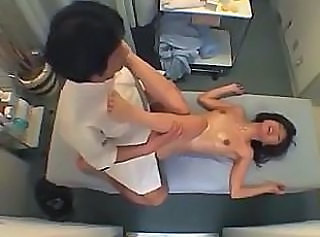 Hidden Cam Filmed Thai Palpate Of Cunt Away from Two Guys