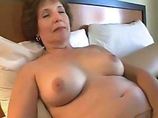 Hot 50+ 29 amy lyn