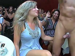 Groupsex xxx TV