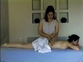 "Seduction Increased by Hopeless Resistance. Two Females. Part I"" target=""_blank"