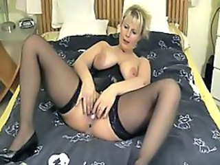 German mature videos, sexy german fuck, busty matures.com