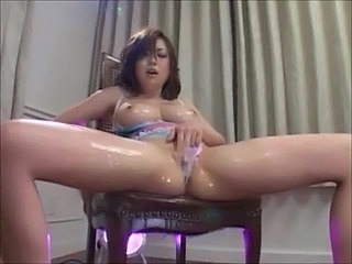 """Japanese Squirt Girl Compilation"""" target=""""_blank"""