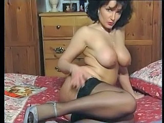 That necessary. solo mature stockings tube share your