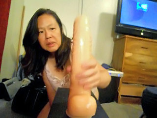 """Chinese in training 2"""" target=""""_blank"""