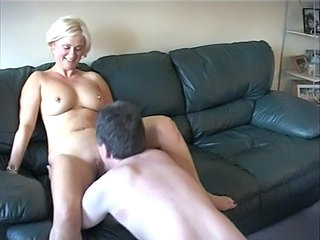 Mature british milf pictures remarkable