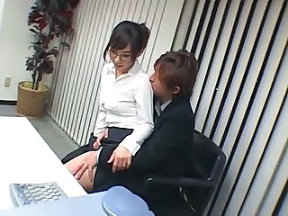 "Japanese Slot Slut(uncensored)"" target=""_blank"