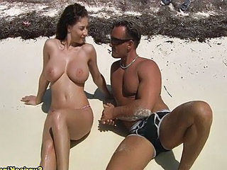 Big Tits Beach | xHamster Mania | Popular p. 1