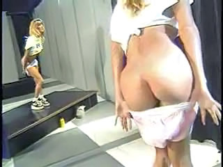 stripper 8xxxtube