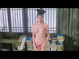 "Southeast Asian Morose - Ancient Chinese Sex"" target=""_blank"
