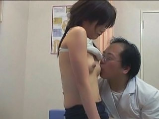 "At rub-down the doctors - Pt.3"" target=""_blank"