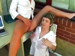 Piss Lesbians Pissing On Each Other