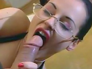 Grumble To Latex Gives A Lesson To Her Simple Learner