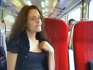 Train Flash