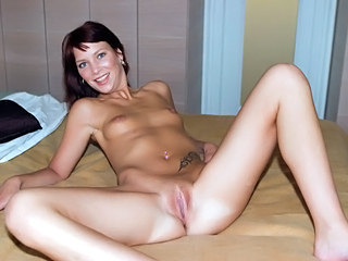 Amateur sexy movies