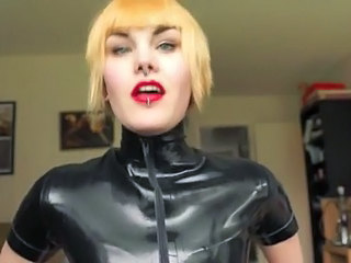 Swedish Latex Model