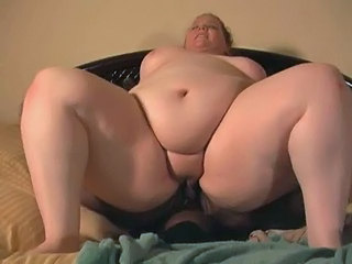BBW Facehumpers pt.2