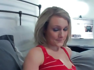 Amazing Hooker Anal Banging At Home