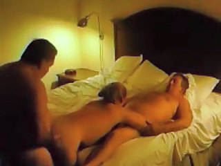 Fucked My Wifes Friend In The Ass Bareback!