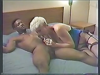 Mature Interracial Sex Tubes