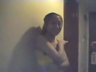 Chinese Hotel Sex