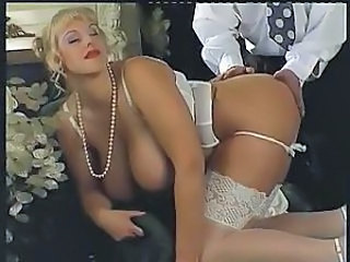 Criticism write vintage big tit blonde milfs stockings how
