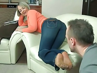 "full-grown nylon footjob 2"" target=""_blank"