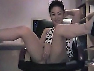 My Amateur Chinese Wife
