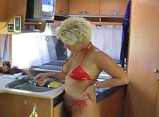 Wild Sex at Private Yacht