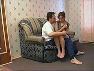 "Maker And Young Daughter Sex!!! Russia"" target=""_blank"