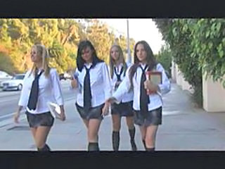 School Girl Orgy Sex Tubes