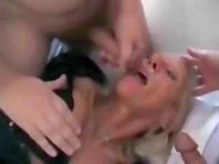 was redhead wife squirting and then getting a big cumshot opinion you are