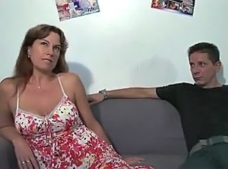 """French Of age Hardcore Casting"""" target=""""_blank"""