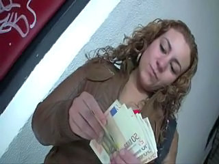 """Young Spanish for money"""" target=""""_blank"""