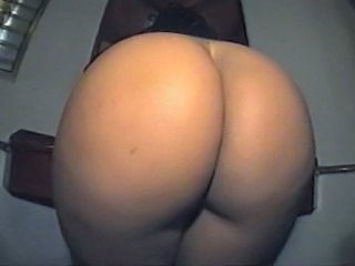 Video Porno Unalloyed Cena 02