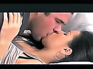 ORGASMS Passionate sex real feeling