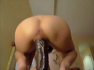 Big Dildo Compilation