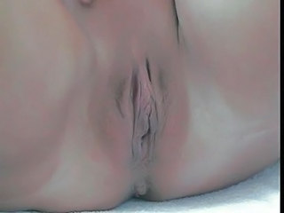 Angies perfect Handjob with...