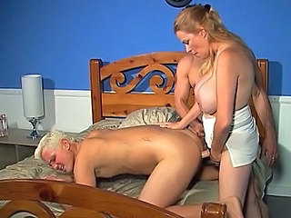 Bisexual xxx TV