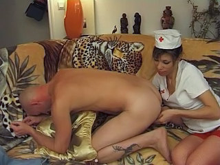"French Dany the nurse"" target=""_blank"