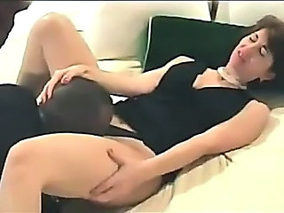 Wende - Fit draw up Kissing added to Having it away BBC