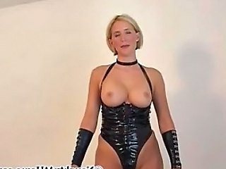 http%3A%2F%2Fwww.tube8.com%2Famateur%2Fdesirae-wife-as-naughty-dominatrix-spanks-and-fucks%2F4202361%2F