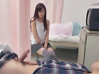 Hottest girl Real Orgasm