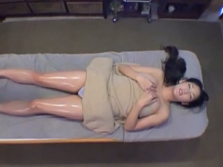 Fem Touch Rub down Japanese