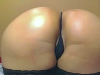 "amazing latina ass must see!!1"" target=""_blank"