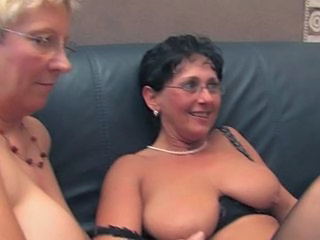 Tina - House be expeditious for Lust