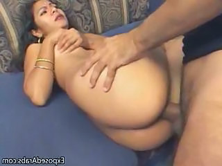 Perfect Boobs Arab Babe Gets Part6