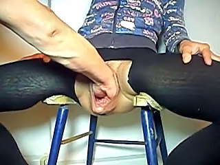 "brutal double fisted pussy"" target=""_blank"