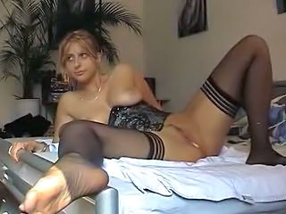 Couple First Anal Experience And Pussy Creampie